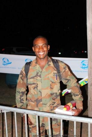 JAMAICA_MILITARY_TATTOO_2012 (174)