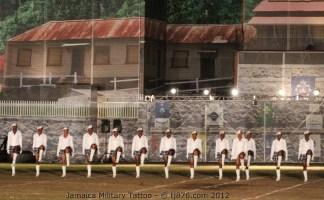 JAMAICA_MILITARY_TATTOO_2012 (21)
