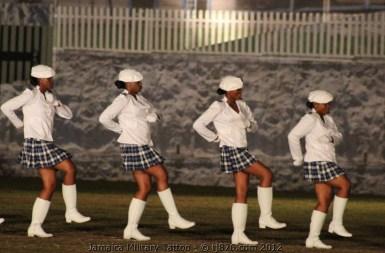 JAMAICA_MILITARY_TATTOO_2012 (28)