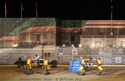 JAMAICA_MILITARY_TATTOO_2012 (63)