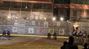 JAMAICA_MILITARY_TATTOO_2012 (75)