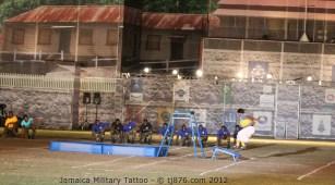 JAMAICA_MILITARY_TATTOO_2012 (76)