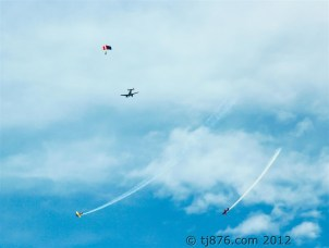 tj876 Boscobel Air Show 2012 (05)