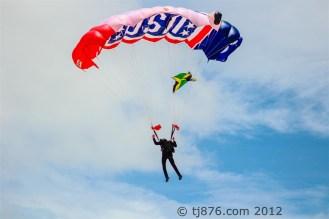 tj876 Boscobel Air Show 2012 (08)