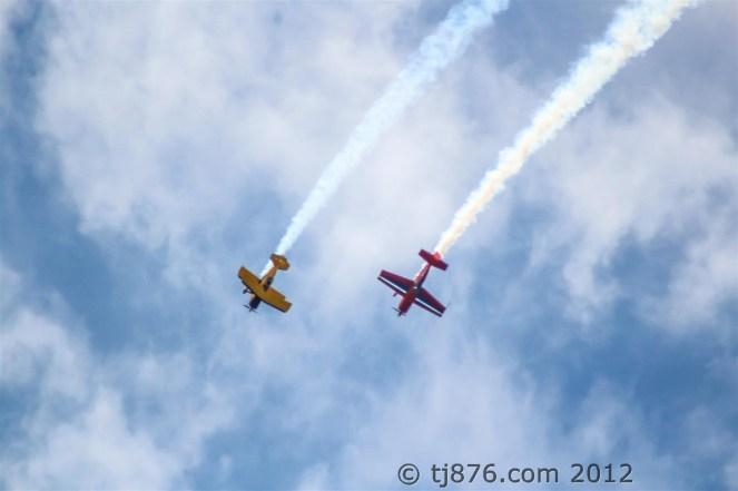 tj876 Boscobel Air Show 2012 (09)