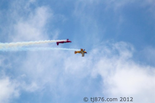 tj876 Boscobel Air Show 2012 (10)