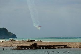 tj876 Boscobel Air Show 2012 (15)