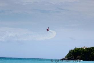 tj876 Boscobel Air Show 2012 (17)