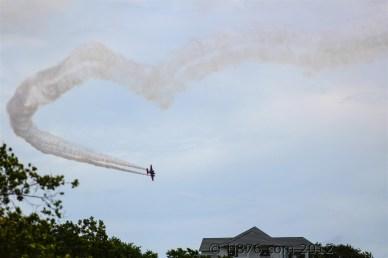 tj876 Boscobel Air Show 2012 (20)
