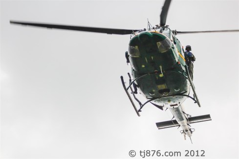 tj876 Boscobel Air Show 2012 (26)