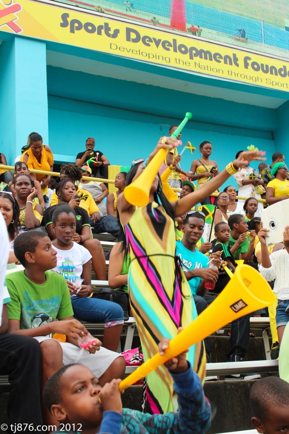 tj876 Jamaica 50 Grand Gala (12)
