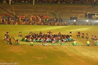 tj876 Jamaica 50 Grand Gala (38)