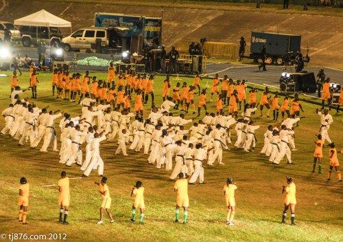 tj876 Jamaica 50 Grand Gala (45)