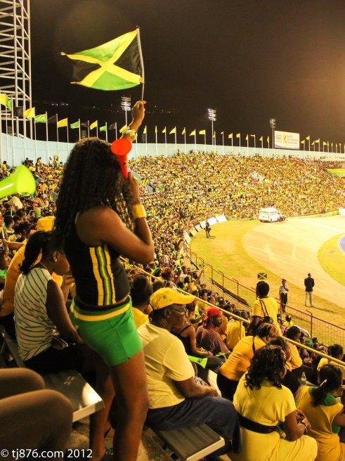 tj876 Jamaica 50 Grand Gala (47)