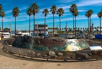 Long Beach (10)