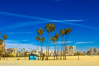 Long Beach (7)