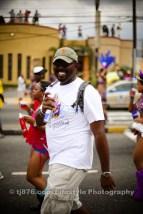 tj876 Jamaica Carnival Road March 2013-110