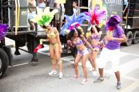 tj876 Jamaica Carnival Road March 2013-36