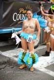 tj876 Jamaica Carnival Road March 2013-42