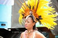 tj876 Jamaica Carnival Road March 2013-60