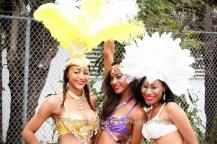 tj876 Jamaica Carnival Road March 2013-76