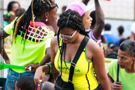 tj876 Jamaica Independence Grand Gala 2013-18