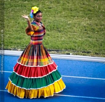 tj876 Jamaica Independence Grand Gala 2013-21