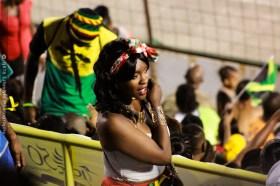 tj876 Jamaica Independence Grand Gala 2013-23