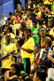 tj876 Jamaica Independence Grand Gala 2013-30