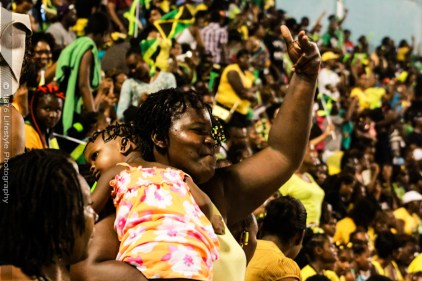 tj876 Jamaica Independence Grand Gala 2013-31
