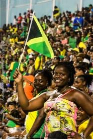 tj876 Jamaica Independence Grand Gala 2013-36