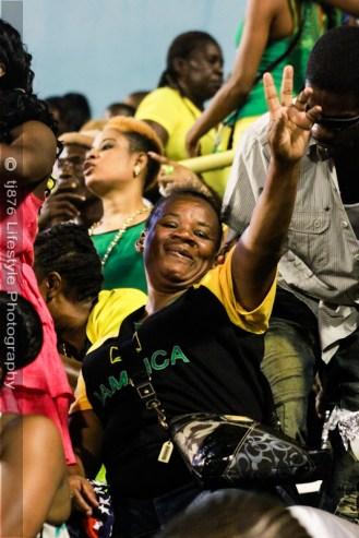 tj876 Jamaica Independence Grand Gala 2013-39