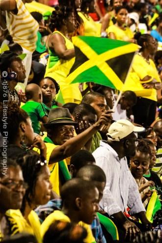 tj876 Jamaica Independence Grand Gala 2013-40