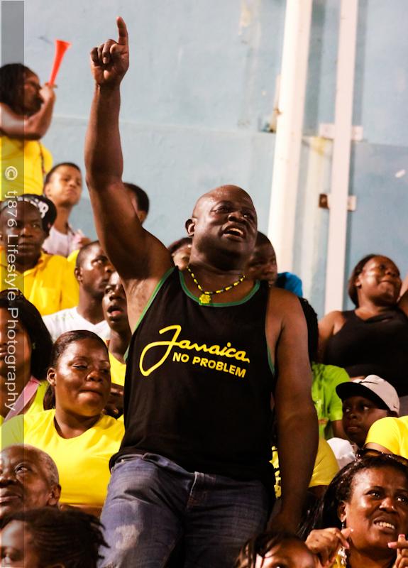 tj876 Jamaica Independence Grand Gala 2013-45