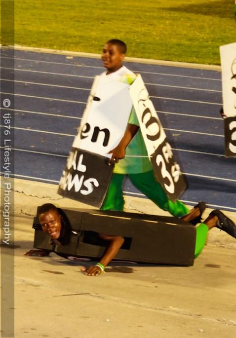 tj876 Jamaica Independence Grand Gala 2013-47