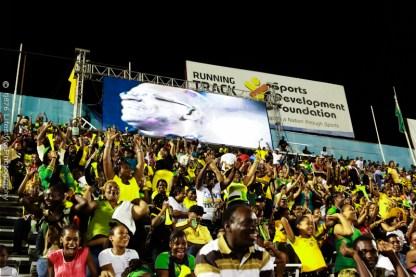 tj876 Jamaica Independence Grand Gala 2013-50