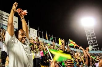tj876 Jamaica Independence Grand Gala 2013-53