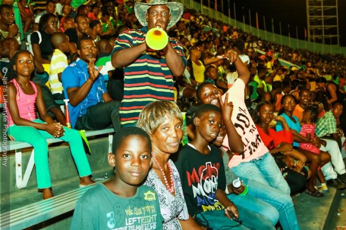 tj876 Jamaica Independence Grand Gala 2013-57