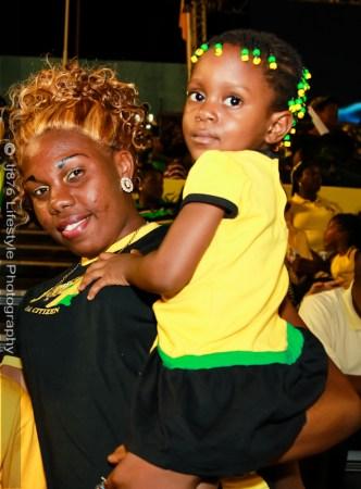 tj876 Jamaica Independence Grand Gala 2013-61
