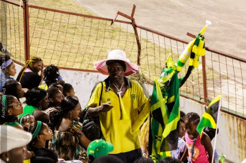 tj876 Jamaica Independence Grand Gala 2013-63