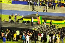 tj876 Jamaica Independence Grand Gala 2013-71