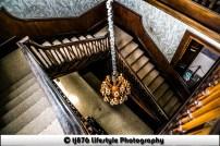 tj876 Rose Hall Great House Jamaica-10