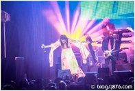 tj876 - Shaggy and Friends 2014 (09)
