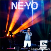 tj876 - Shaggy and Friends 2014 (38)
