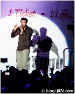 tj876 - Shaggy and Friends 2014 (44)