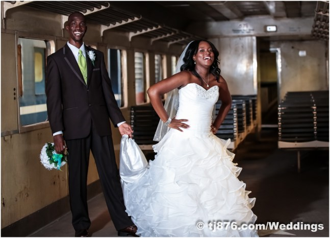 tj876 - Jamaican Wedding Photographer-2
