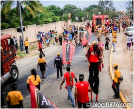 tj876-Jamaica Canival Road March 2014-305