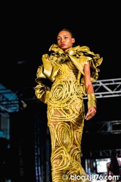 tj876-Fashion-Block-2014-118