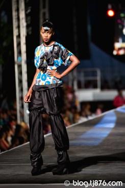 tj876-Fashion-Block-2014-38