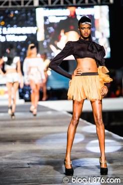 tj876-Fashion-Block-2014-87
